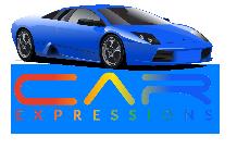 Car Expressions